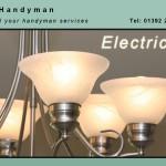 JT Handyman Services 1