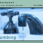 JT Handyman Services 2
