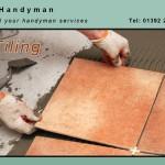 JT Handyman Services 3