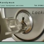 JT Handyman Services 4